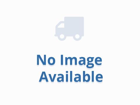 2019 Ram 1500 Quad Cab 4x4,  Pickup #R9010 - photo 1